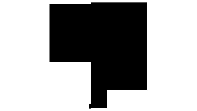 JCD Genealogy Tree